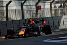 Horner explains Honda decision to only extend F1 deal by one year