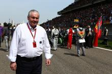 Alan Jones: I was paid to pull a sickie for '85 South African GP