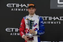 Dennis named for Red Bull F1 Spain test alongside Verstappen