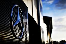 Mercedes appoints Lauda replacement on board of directors