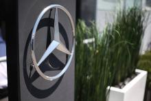 FIA confirms Mercedes, Porsche Formula E manufacturer status