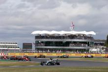 Warwick: No guarantee of British GP despite 'home of motorsport' status