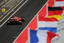 Why F1 should give up on the fight to stay road relevant