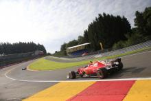 When is the Formula 1 Belgian Grand Prix and how can I watch it