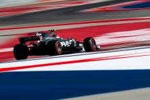 Steiner confident second US race will join F1 calendar