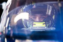 Next Brit thing? F1 set for British driver flood