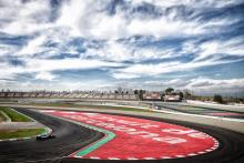 Sky Sports to broadcast F1 testing live