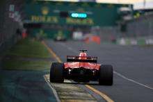 F1 set to review 'necessary evil' DRS for 2021