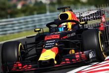 Todt: F1 becoming too reliant on 'hidden simulation'