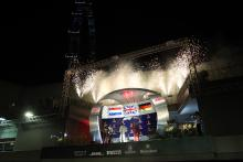 Singapore GP: Back for more in F1 2019