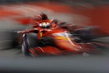2019 F1 Singapore GP tickets now available with special offers!