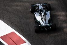 "Mercedes facing ""setback"" with 2019 F1 engine concept"