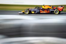 Red Bull: Honda F1 engine installation our best ever