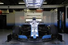WhyWilliams' trouble points to F1's wider problem