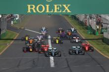 VIDEO: 2019 F1 Australian GP driver ratings