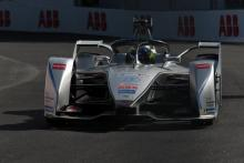 Venturi becomes Mercedes customer team for Formula E S6
