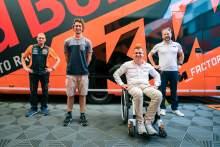 Moto2: Remy Gardner joins Red Bull Ajo KTM for 2021 Moto2