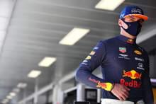 Red Bull: Tidak ada klausul keluar dalam kontrak F1 Verstappen terkait dengan Honda