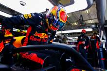F1 Portuguese GP preview: Is Albon's time running out at Red Bull?