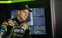 Rea: Sanction ruling creates precedent for consistency now