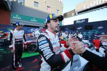 Alonso: Easier adding 'fun' WEC races to schedule than F1