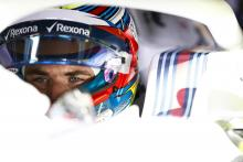 Rowland to conduct second F1 test outing with Williams