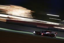 24 Hours of Le Mans - Hour 15 Results