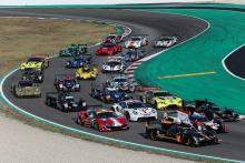 FIA WEC Season Preview: Plenty To Fight For