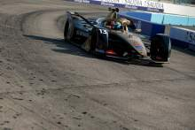 Da Costa secures maiden Formula E title in Berlin