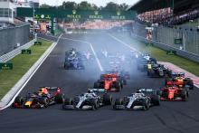 Why 2020 will be a Formula 1 season to savour