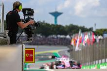 F1 TV: The perfect package for the F1 2020 season