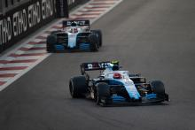 Smedley fears F1 2020 could be even worse for Williams