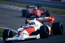 Quiz: How well do you know the F1 Dutch Grand Prix?