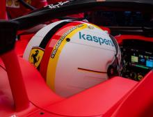 F1 drivers united in racism fight, free to show public support – GPDA
