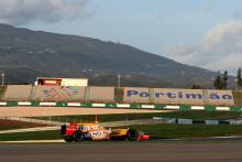 F1-deserving Portimao primed for 2020 shot
