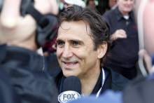 "Ex-F1 racer Zanardi showing ""significant clinical improvements"""