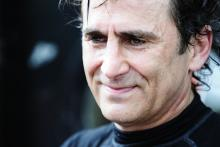 No more hospital updates unless Zanardi's condition changes