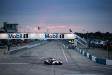 WEC sees Sebring round called off amid coronavirus