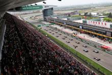 FIA prepared to 'take action' on Chinese GP over coronavirus epidemic