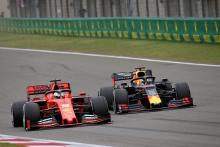 Pat Symonds concedes F1 2019 aero changes fell short of target