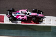 HWA partners with Arden for 2019 F2 assault