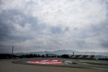 GP3 Barcelona - Race 2 Results
