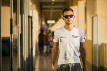 Ghiotto stays in Formula 2, joins Campos