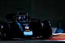 How F2's underrated star of 2018 got his F1 break