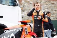 Kari to make Formula 2 debut in Sochi