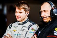 King returns to F2 for 2019 season