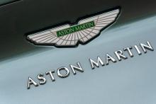 Aston Martin confirms Mercedes-AMG boss Tobias Moers as new CEO