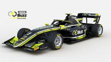 Carlin signs Honda-backed Natori, Buzz as title sponsor