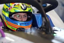 BMW's Sims keen not to 'overpromise' ahead of 2018/19 FE opener