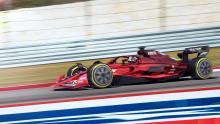 FIA approves 2021 F1 technical rule tweaks